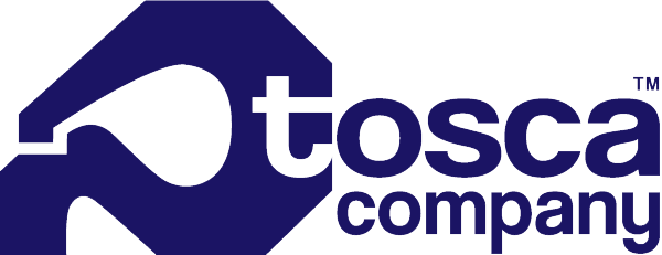 Tosca Company logo